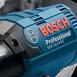 Маркировка инструментов Bosch