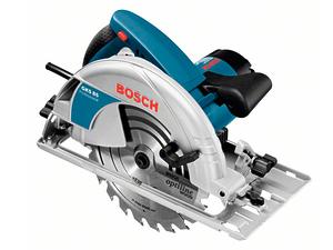 Ручная дисковая пила Bosch GKS 85 S (060157A000)