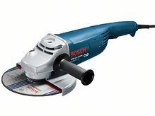 Угловая шлифмашина Bosch GWS 24-230 Н (0601884103)