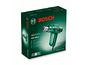 Технический фен Bosch PHG 500-2 (060329A008)