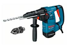 Перфоратор Bosch GBH 3-28 DFR Professional (061124A000)