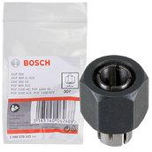 Цанга 8 мм для фрезера Bosch GOF 900 (2608570102)