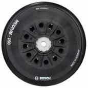 Шлифплатформа, Bosch для GEX 125-150 AVE (150 мм)