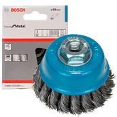 Чашечная щетка Bosch (2608622099), 65 мм