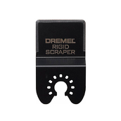 Скребок Dremel Multi-Max (MM600)