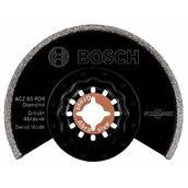 Сегментированный диск Bosch Diamant-RIFF ACZ 85 RD4 (2608661689)