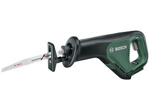 Аккумуляторная ножовка Bosch AdvancedRecip 18 (06033B2400)