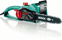 Пила цепная Bosch AKE 30 S (0600834400)