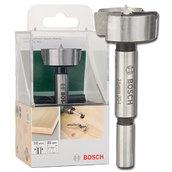 Сверло Форстнера, Bosch 35 мм (2609255290)