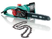 Пила цепная Bosch AKE 35 S + цепь (0600834502)