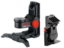 Универсальный держатель Bosch BM1 (0601015A01)