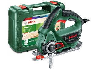 Цепная мини-пила Bosch EasyCut 50 (06033C8020)