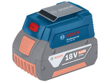 Зарядное устройство Bosch GAA 18V-24 (1600A00J61)