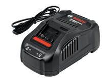 Зарядное устройство Bosch GAL 1880 CV (1600A00B8G)