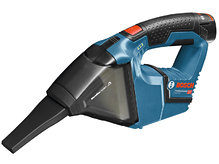 Аккумуляторный пылесос Bosch GAS 12V Professional (06019E3020)