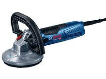 Бетоношлифователь Bosch GBR 15 CA (0601776000)