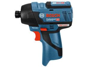 Аккумуляторный гайковерт Bosch GDR 12V-110 (06019E0002)