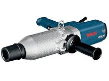 Импульсный гайковёрт Bosch GDS 30 (0601435108)