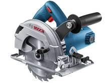 Ручная циркулярная пила Bosch GKS 600 (06016A9020)