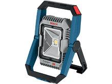 Аккумуляторный фонарь Bosch GLI 18V-1900 (0601446400)