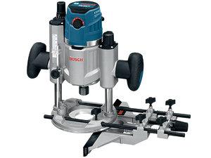 Фрезер Bosch GOF 1600 СЕ (0601624020)