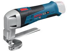 Листовые ножницы Bosch GSC 12V-13 (0601926105)