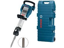 Бетонолом Bosch GSH 16-28 (0611335000)