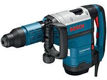 Отбойный молоток Bosch GSH 7 VC (0611322000)