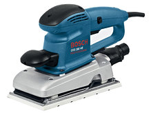Виброшлифмашина Bosch GSS 280 AE (0601293670)