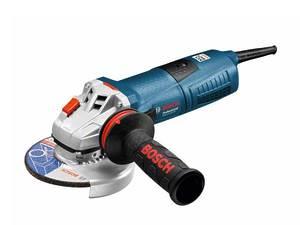 Угловая шлифмашина Bosch GWS 13-125 CIE (060179F002)