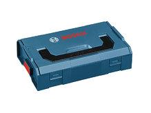 Ящик для инструментов Bosch L-boxx Mini (1600A007SF)