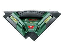 Лазер для укладки плитки Bosch PLT 2 (0603664020)