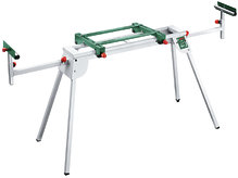Стол для торцовочных пил, Bosch PTA 2400 (0603B05000)