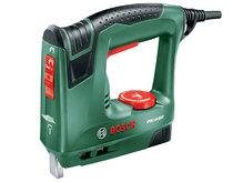 Степлер строительный Bosch PTK 14 EDT (0603265520)