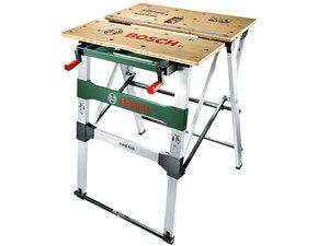 Рабочий стол Bosch PWB 600 (0603B05200)