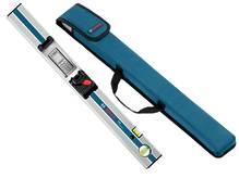 Шина для дальномера, Bosch R 60 (0601079000)