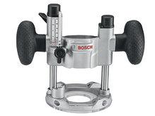 Погружная база Bosch ТЕ 600 (060160A800)