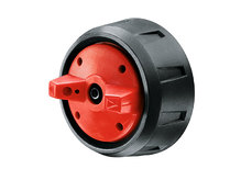 Сопло для краскопульта Bosch PFS 55/65/105 (1600Z0000L)