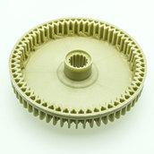 Шестерня цепной пилы Bosch GKE/AKE (1607000A06)