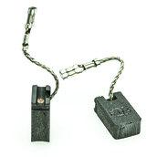 Угольные щетки для УШМ Bosch (1607000V53)