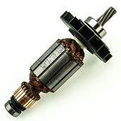 Якорь для перфоратора Bosch GBH 2-24 D (1614010275)