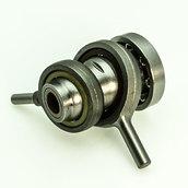 Качающий подшипник Bosch GBH 2-28 (16170006BX)