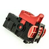 Кнопка включения лобзика Bosch GST 8000 E (1619X06060)