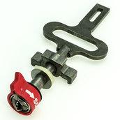Шток для лобзика Bosch (2600780149)