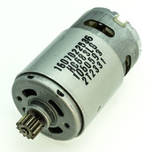 Двигатель шуруповерта Bosch GSR 12-2 (2609120621)