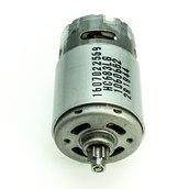 Двигатель мультирезака Bosch GOP 12V-LI/10,8V-LI (2609199180)