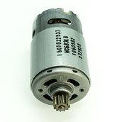 Двигатель шуруповерта Bosch GSR 1440-LI (2609199378)