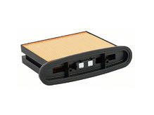 Фильтр для пылесоса Bosch GAS 25 L (2607432014)