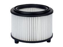 Складчатый фильтр для пылесоса Bosch Vac (2609256F35)