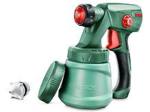 Пистолет для краскопультов Bosch PFS 1000/PFS 2000 (1600A008W7)